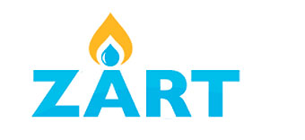Zart GmbH